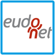 Eudonet
