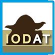 I.O.D.A.T. Back Office