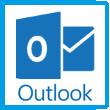 Agenda Webmail